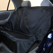 88-FB110010_black seat cover 1
