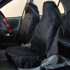 88-FB110102_black seat cover 1