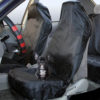 88-FB110102_black seat cover 3