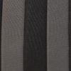 88-FB112012_Black material