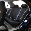 88-FB112012_Black rear seat cover
