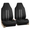 88-FB112102_grayblack seat cover 1