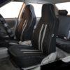 88-FB112102_grayblack seat cover 2