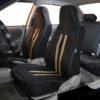 88-FB112102_tanblack seat cover 2