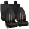 88-FB112114_tanblack seat cover 1