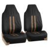 88-FB112114_tanblack seat cover 2