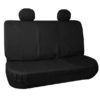 88-FB113012_black rear seat cover 2