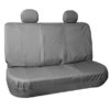 Seat Cover 88-FB113012_gray-01