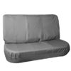 Seat Cover 88-FB113012_gray-02