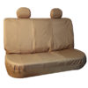 88-FB113012_tan rear seat cover