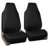 Seat Cover 88-FB113102_black-01