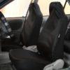 Seat Cover 88-FB113102_black-02