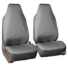 Seat Cover 88-FB113102_gray-01