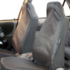 Seat Cover 88-FB113102_gray-02