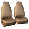 Seat Cover 88-FB113102_tan-01