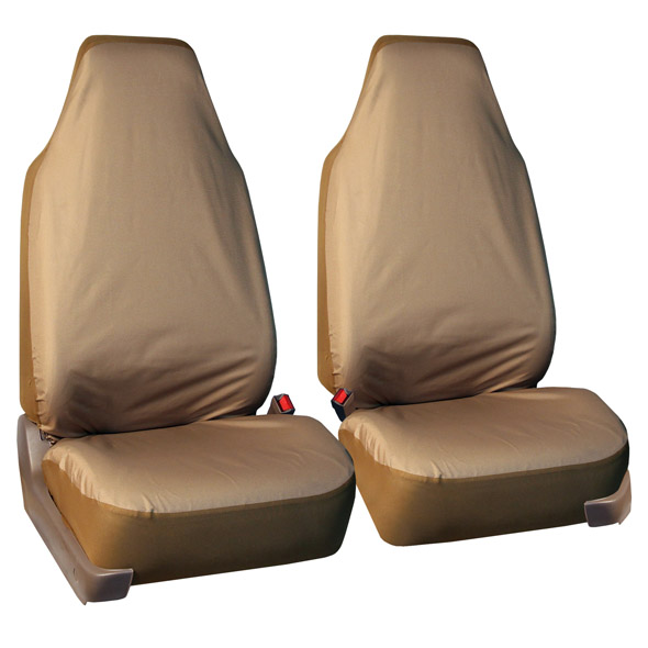 Seat Cover 88-FB113102_tan-01