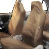 Seat Cover 88-FB113102_tan-02