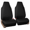 Seat Cover 88-FB113114_black-02