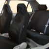Seat Cover 88-FB113114_black-05