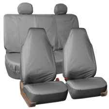Seat Cover 88-FB113114_gray-01
