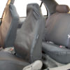 Seat Cover 88-FB113114_gray-05