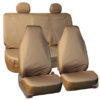 Seat Cover 88-FB113114_tan-01