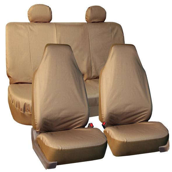 Seat Cover 88-FB113114_tan-01
