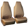 Seat Cover 88-FB113114_tan-02