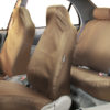 Seat Cover 88-FB113114_tan-05