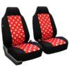 Seat Cover 88-FB115102_2tonpolkadots-01