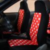 Seat Cover 88-FB115102_2tonpolkadots-03