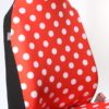 Seat Cover 88-FB115102_red-02