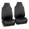 car seat covers FB116102 black 01