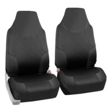 car seat covers FB116102 black 01