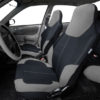 car seat covers FB116102 gray 03