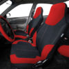 car seat covers FB116102 red 03