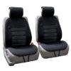 car seat covers FB201102 black 02