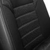 car seat covers FB201102 black 03