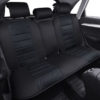 FB201115 black seat cover 5