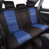 car seat cushions FB201115 blue 04