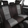 car seat cushions FB201115 gray 05
