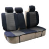 car seat cushions FB201115 gray 06