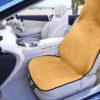 car seat covers FH1006 beige 02