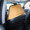 car seat covers FH1006 beige 04