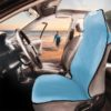 car seat covers FH1006 blue 01