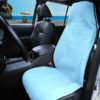 car seat covers FH1006 blue 02