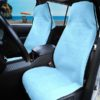 car seat covers FH1006 blue 03