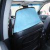 car seat covers FH1006 blue 04
