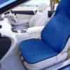 car seat covers FH1006 darkblue 02