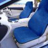 car seat covers FH1006 darkblue 03